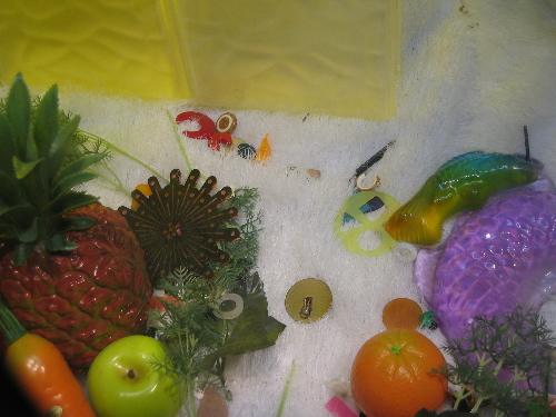 63004plasticfruit.jpg
