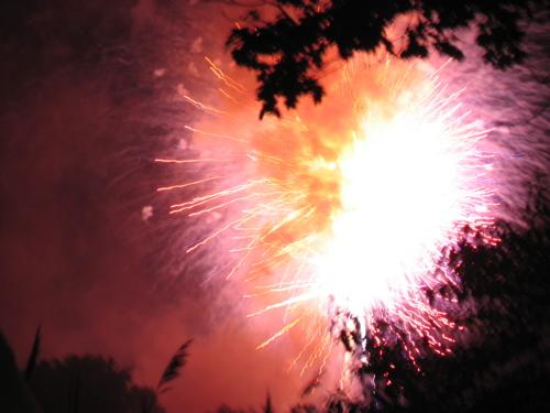 7305fireworksblast.jpg