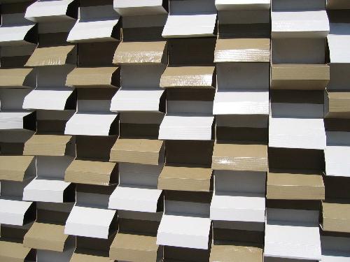 82905cardboardsculpture.jpg
