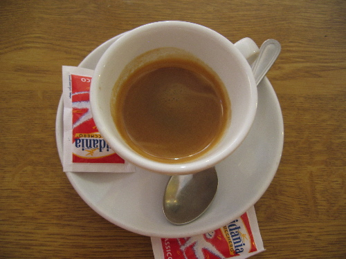 83005espresso2.jpg