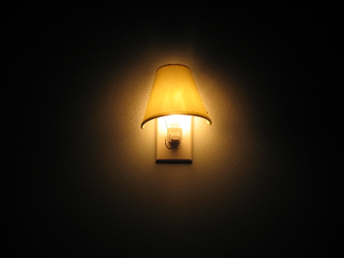 8504nightlight.jpg