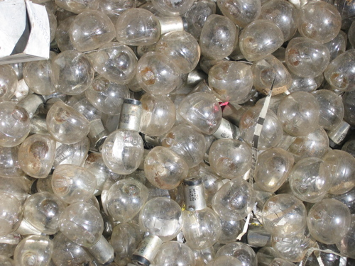 91004boxofbulbs.JPG