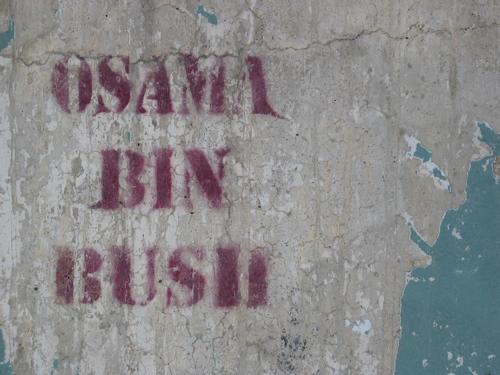9104osamabinbush.JPG