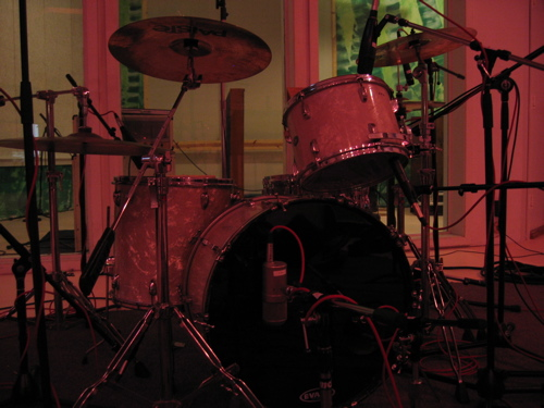 92204drums.JPG