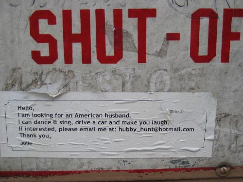 americanhusband.jpg