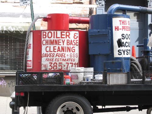 boilercleaning.jpg
