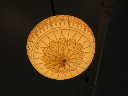 bubby light fixture.jpg