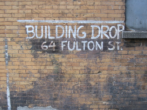 building drop fulton st.jpg