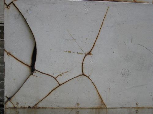 crackedpanel.jpg