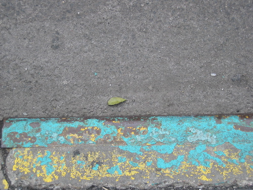 green yellow curb.jpg