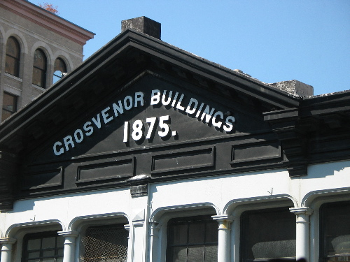grosvenor2.jpg
