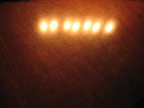 hanukkahlights.jpg