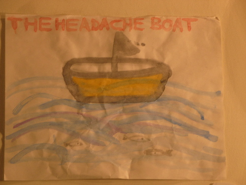 headachboat.jpg