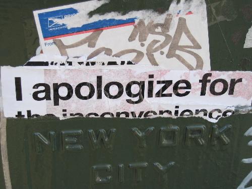iapologize.jpg