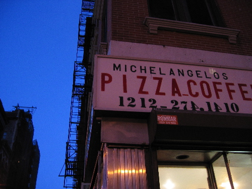 michelangelopizzacoffee.jpg
