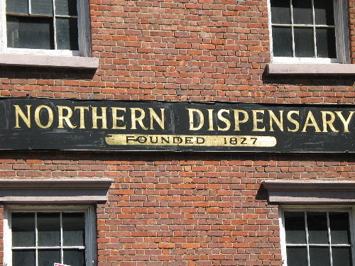 northerndispesary.jpg