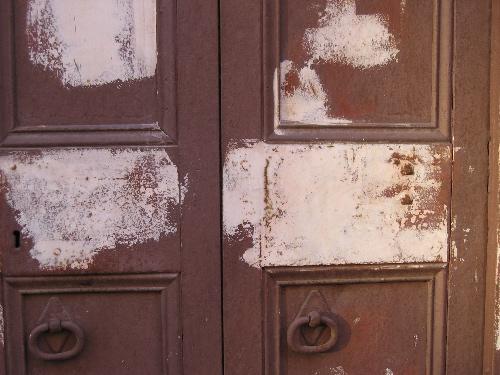 paintdoors.jpg