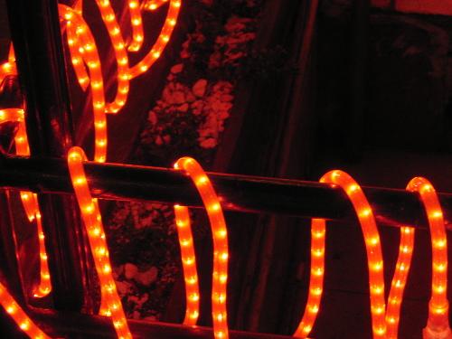 redlightropes.jpg