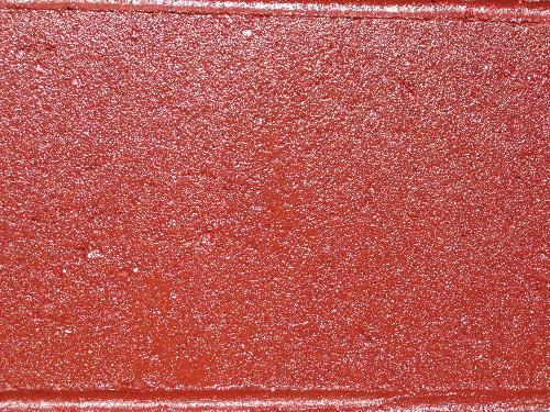 redpaintedbrick.jpg