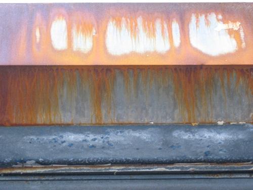 rustedge.jpg