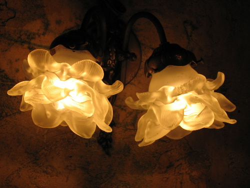 sconces.jpg