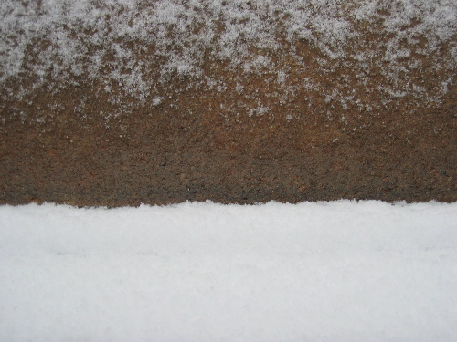 snowsill.jpg