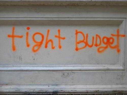 tightbudget.jpg