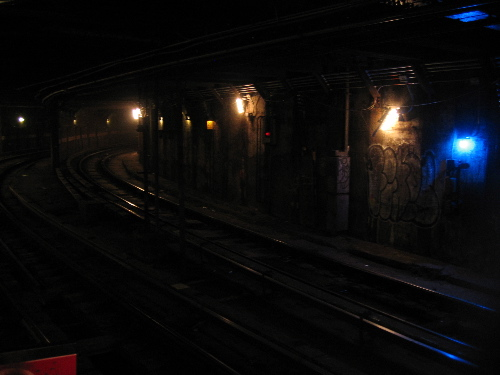 tunnel blue light.jpg
