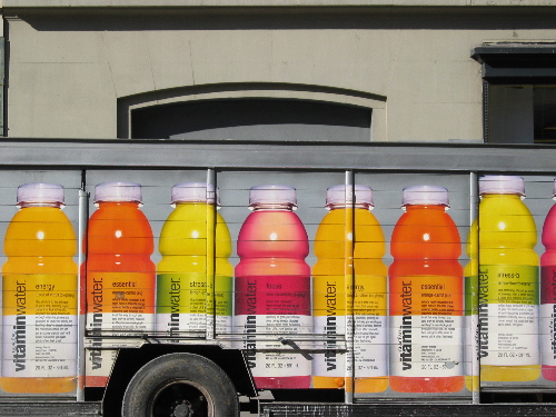 vitaminwater.jpg
