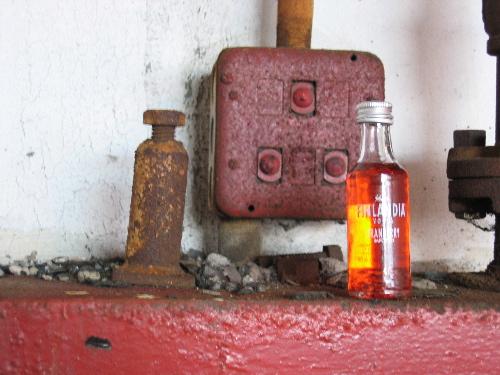 vodkarust.jpg