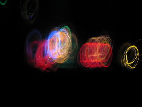 yeahcircle.jpg