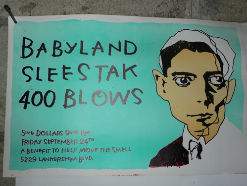 babylandposter.jpg