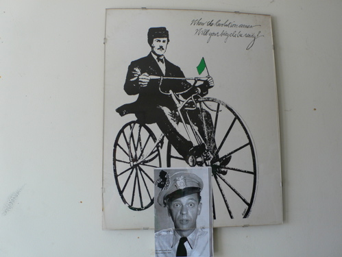 bicycleposter.jpg