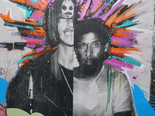 muraldetail1.jpg