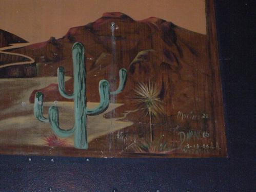 original mural.jpg