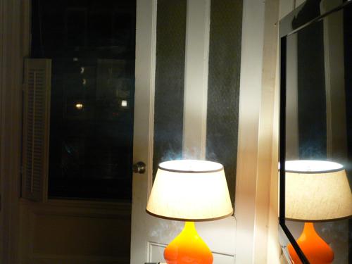 smokelamp.jpg