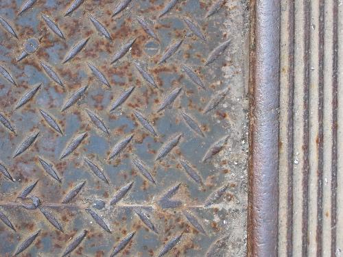 steel step.jpg